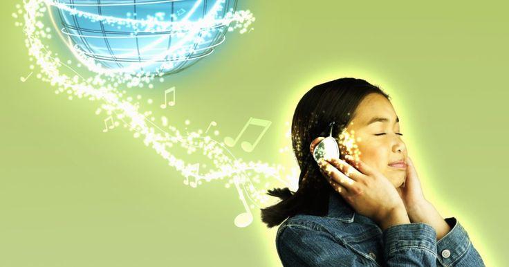 Cómo escuchar música gratis con Pandora Radio. Si estás cansado de tu colección de música actual, en busca de algo nuevo y no quieres pagar por ello, aprende a encontrar y escuchar música nueva con Pandora Radio. Este servicio gratuito permite a los residentes de Estados Unidos escribir algunos de los nombres de sus canciones favoritas y descubrir nueva música basada en sus gustos. También ...