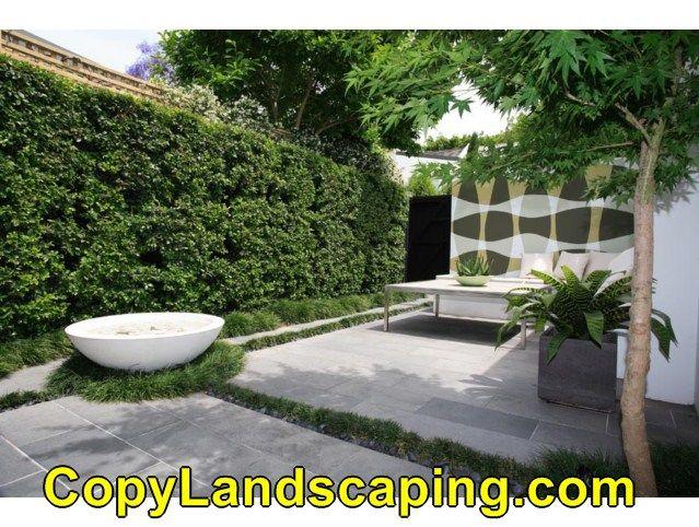 Nice tips  Landscape Design Victoria Bc