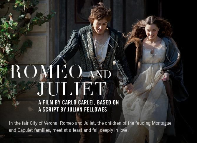 COMPARE PRINCE ESCALUS (from romeo and juliet) WITH ANOTHER LEADER SOME1 HELP ME :(?