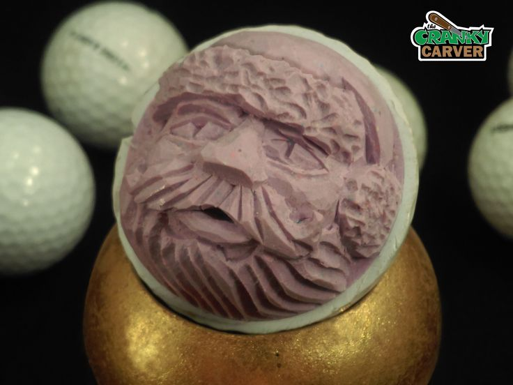 Best carving golf balls softball bowling