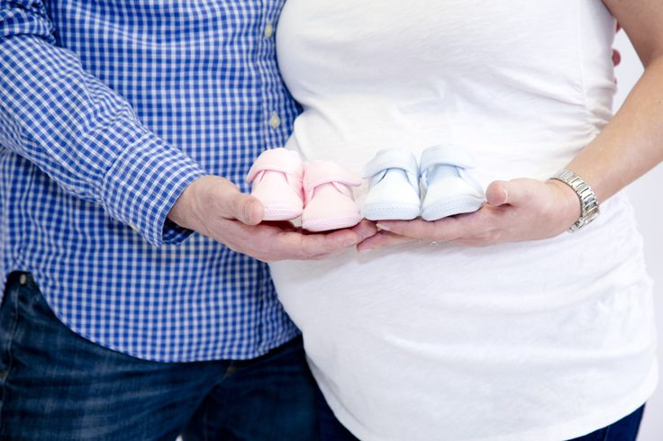 Twin Pregnancy: What to expect?