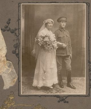 Keepsakes: Australians and The Great War - National Library of Australia 26 Nov 2014 - 19 Jul 2015
