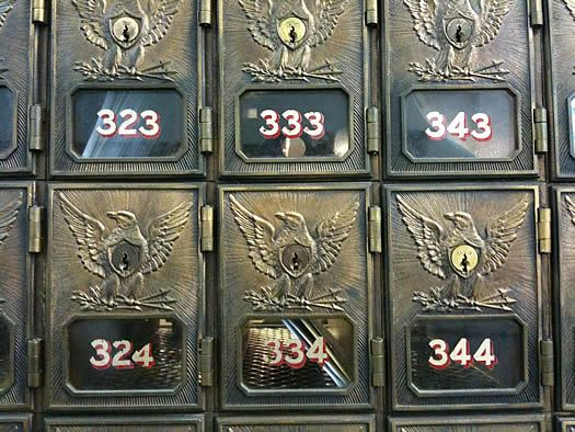 18 Best Po Box Doors Images On Pinterest Boxing Mail