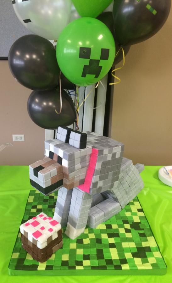 498 Best Video Game Cakes Images On Pinterest Video Game