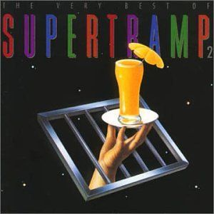 The Very Best of Supertramp, Vol. 2