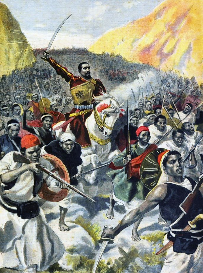 facts about battle of the boyne