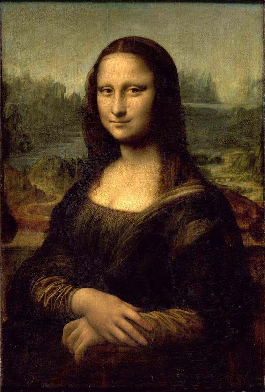 Introduction à l'Histoire de l'Art : oeuvre, artiste et Histoire de l'art. – L'Histoire des Arts en Hypokhâgne