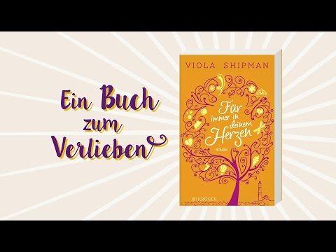 Viola Shipman - Für immer in deinem Herzen