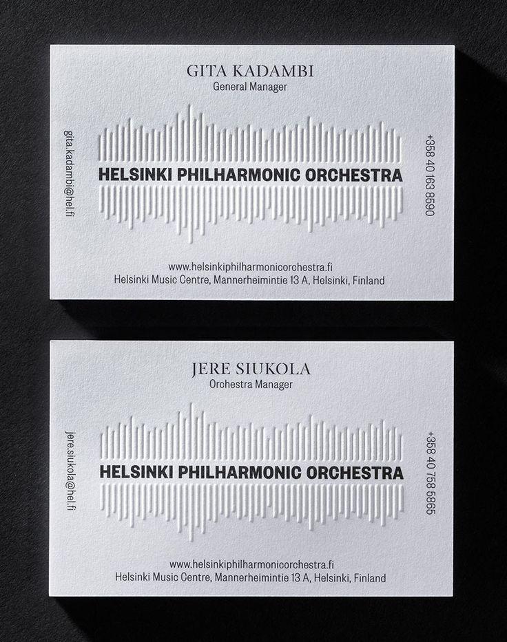 helsinki-philharmonic-orchestra_nueva_identidad_tarjetas_visita.jpg