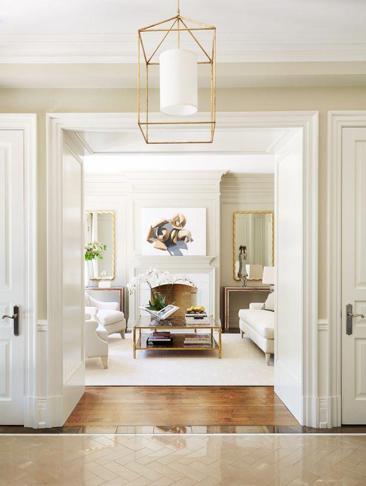 Living Room Inspiration Tables Home Design Exterior Home