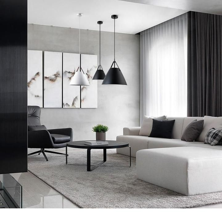 Valko Modern Kitchen Pendants Home Decor Kitchen Pendant Lighting Scandinavian Pendant Lighting