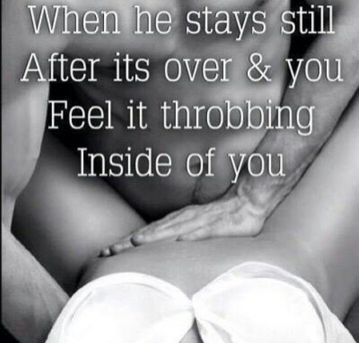 """ I want you to stay warm & cozy inside "", she moans sensuously, and I so love doing just that 'til I feel myself getting damn hard again..."