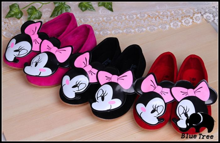 Find More Sneakers Information about 2014 Free Shipping New Autumn Hot Selling Special Princess shoes With Cartoon Lovely Mouse Canvas Casual shoes for girls,High Quality shoe designer red soles,China shoe jibbitz Suppliers, Cheap shoe gift from Blue Tree on Aliexpress.com