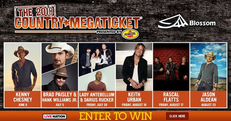 2018 MegaTicket Giveaway  Fox 8 News contest cleveland