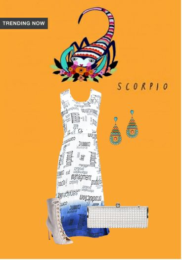 I just created a look on the LimeRoad Scrapbook! Check it out here https://www.limeroad.com/scrap/58d75d5aa7dae852ba1007ec/vip
