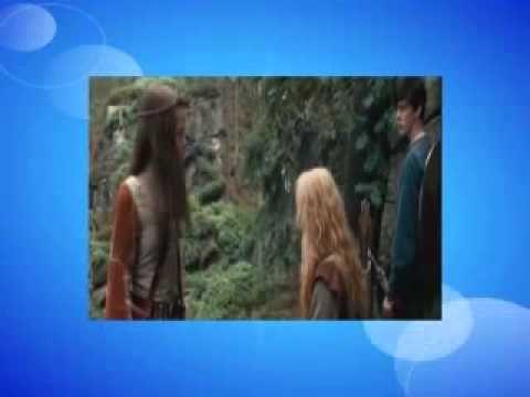 Las cronicas de Narnia 2 El Principe Caspian (Latino) - http://yoamoayoutube.com/blog/las-cronicas-de-narnia-2-el-principe-caspian-latino/