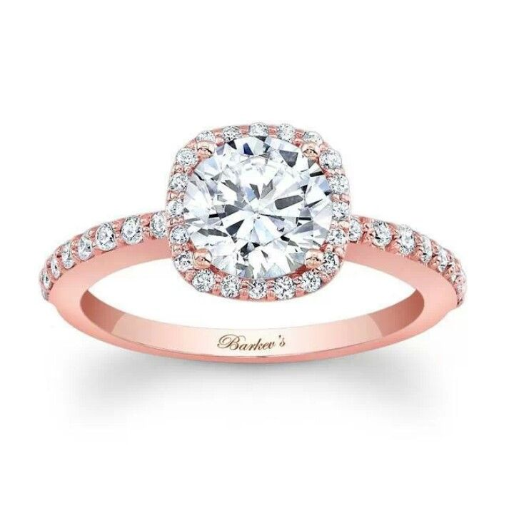 I think I found my dream engagement ring...should I ever tread those murky waters again! Ha!