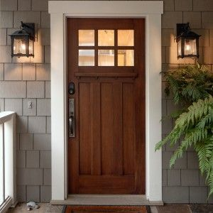 Ranch Exterior Paint Colors 2014 Contemporary Exterior With ...