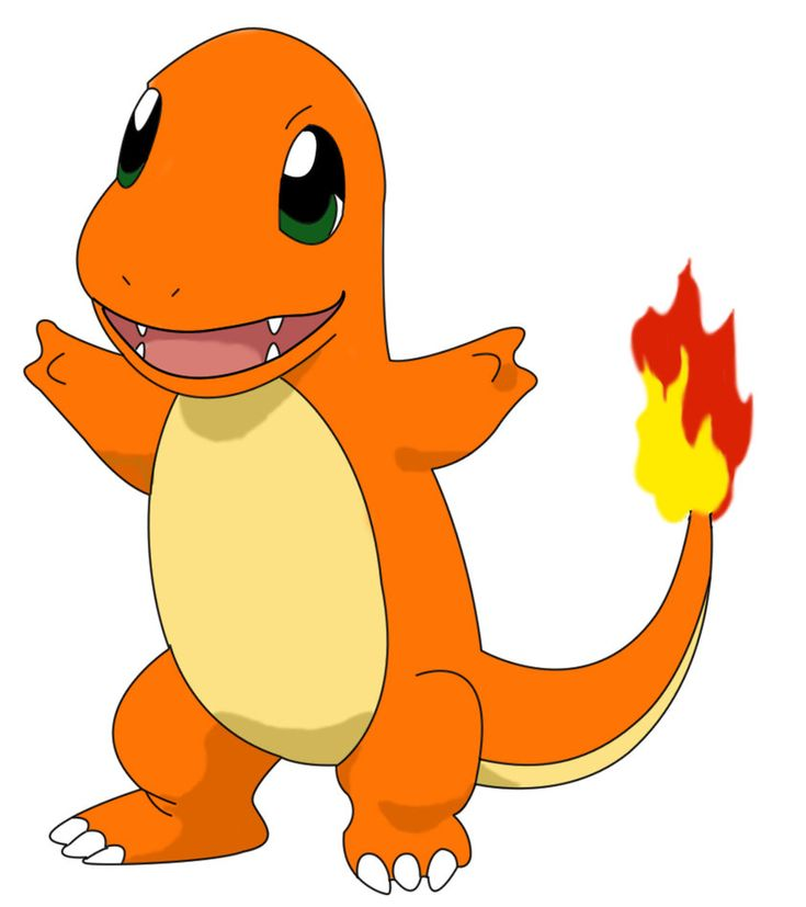 vignette1.wikia.nocookie.net my-pokemon-fanfic-adventures images f f2 Charmander.jpg revision latest?cb=20130910221414
