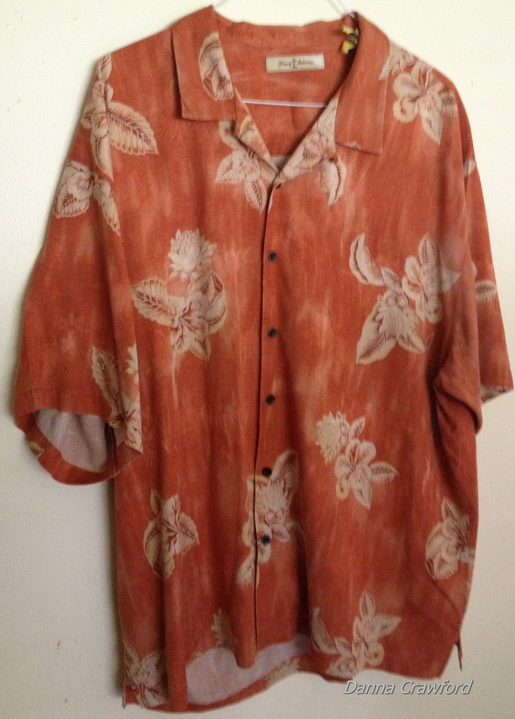 Tommy bahama shirts are good sellers hot selling shirts for Custom tommy bahama shirts