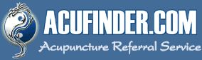 Someone in your life comes home with PTSD. Now you know what you can do.... Acupuncture. Read how it helps and find a practitioner near you.