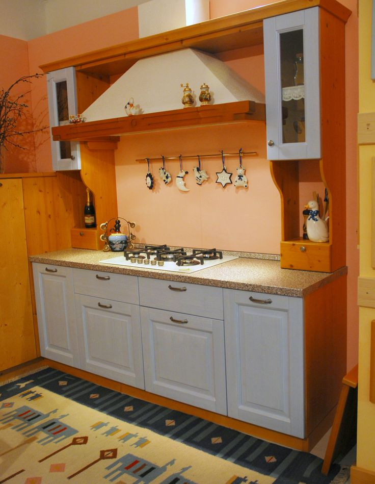Falegnameria-Trentini-Scandola-Mobili-Cucina-abete