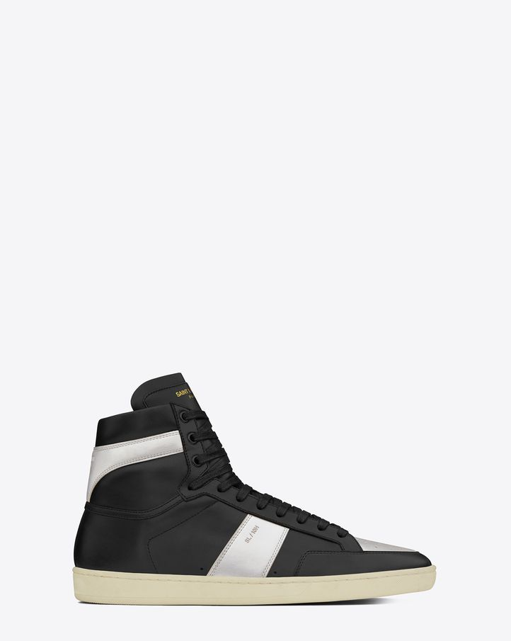 Chaussures - Bas-tops Et Baskets N21 CwEdfV