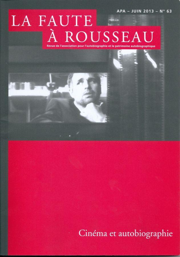 Association pour l'autobiographie et le Patrimoine Autobiographique