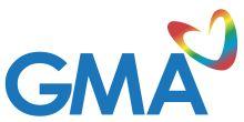 FREE GMA7 LIVE STREAM