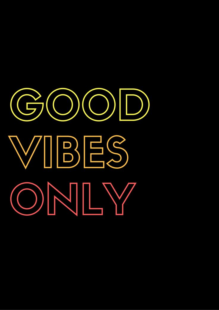 17 best ideas about good vibes wallpaper on pinterest - Trust the process wallpaper ...