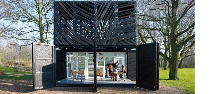 http://hetkomtaltijdgoed.nl/wp-content/themes/funki/uploads/bannerjeroen12.jpg: Coffee Shops, Second Hands, Cafe, Architecture, Bureau Sla, Amsterdam, Bureausla, Design Blog, Design Shops Memorial