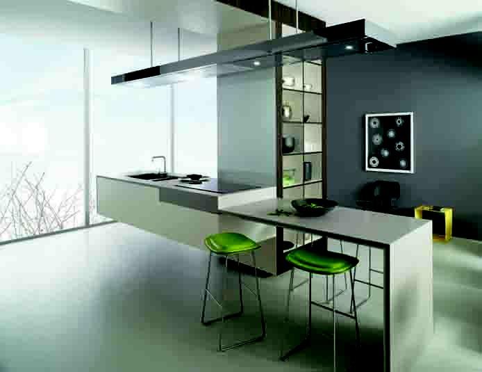 laminex kitchen design. 116 best Kitchen design inspiration images on Pinterest  ideas designs and Dream kitchens