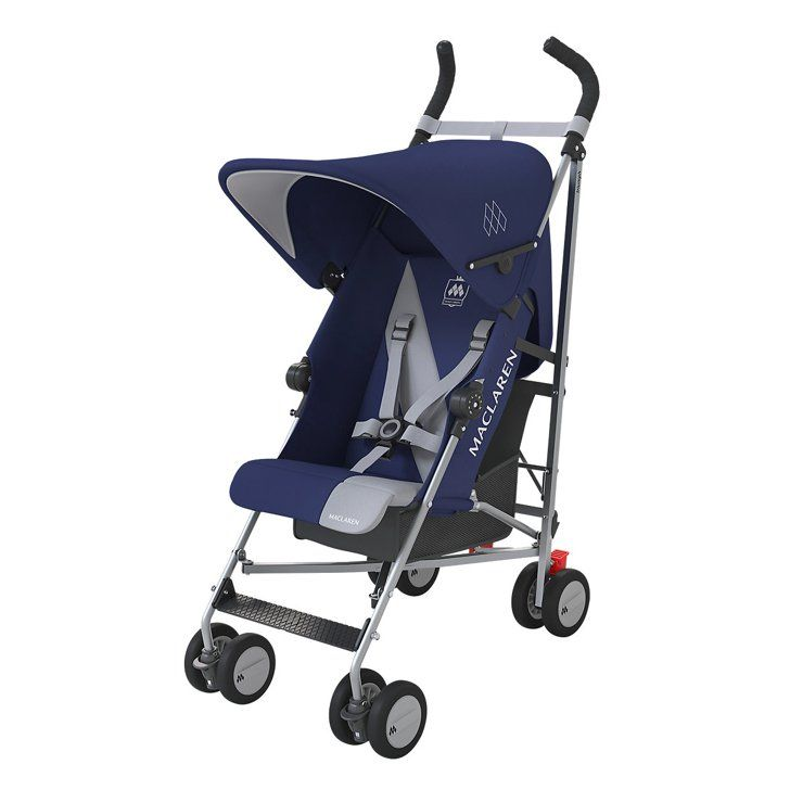 Maclaren Triumph | Umbrella stroller, Baby strollers, Stroller
