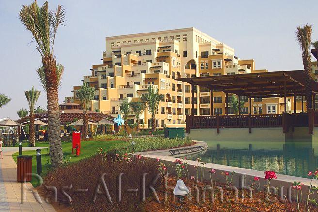 Rixos Bab al Bahr Hotel #RixosBabAlBahr #rasalkhaimah #ras_alkhaimah #rak #uae #rakhotel #rixos #rakphotos