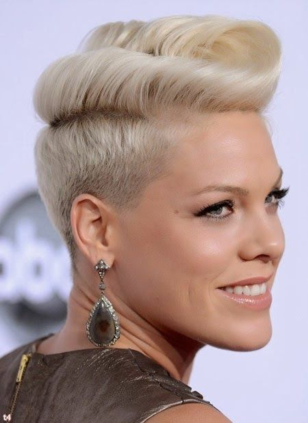 P!nk - Rocks                                                                                                                                                                                 More