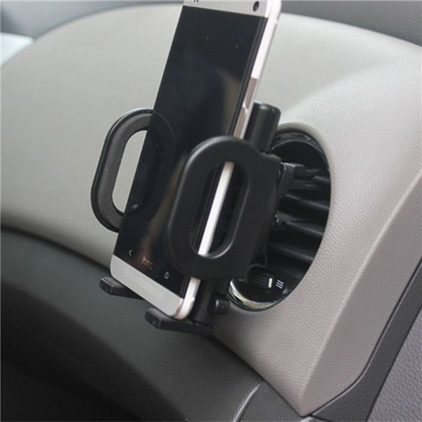 amazones gadgets Q, Universal Car Air Vent Mount Holder Stand For Mobile Phone: Bid: 15,46€ Buynow Price 15,46€ Remaining Negócio Fechado…