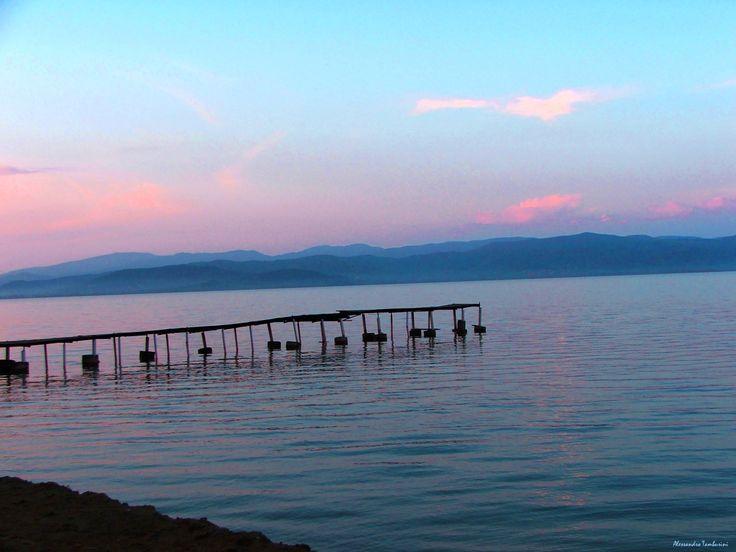 questi i colori del #lago #Trasimeno nel periodo di #FrantoiAperti ecco cosa trovare a Castiglione del Lago questo #weekend  http://frantoiaperti.net/it/castiglione-del-lago/
