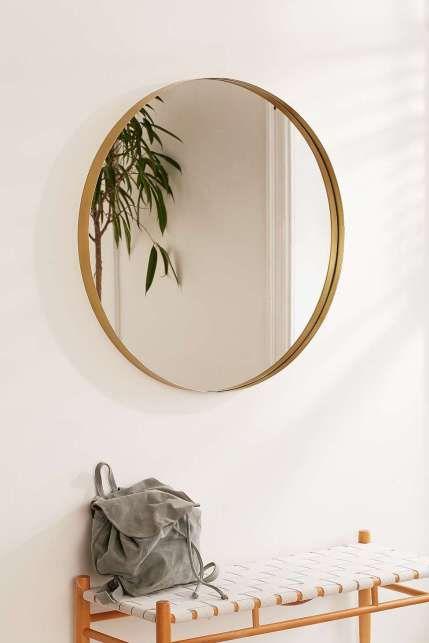 les 25 meilleures id es de la cat gorie miroir rond sur