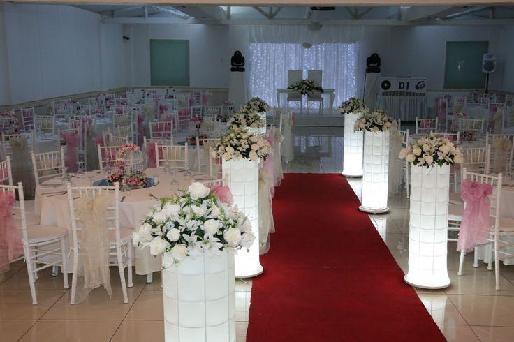 #wedding #dugun #cagteks #leparcdemariage #düğün #dugunmekani #nikahmasasi