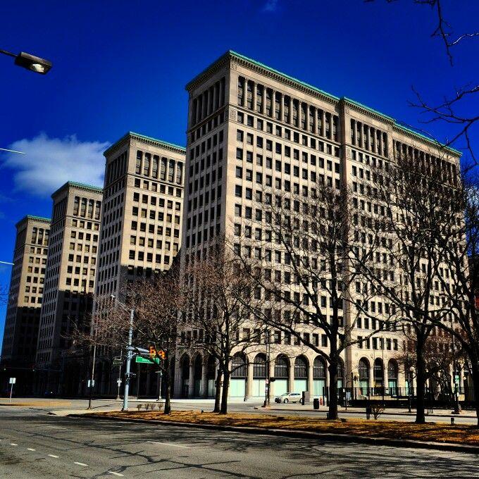 83 Best Best Of Detroit Images On Pinterest