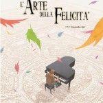 L'Arte Della Felicità (2013) DVD9 Copia 1:1 ITA Subs TRL
