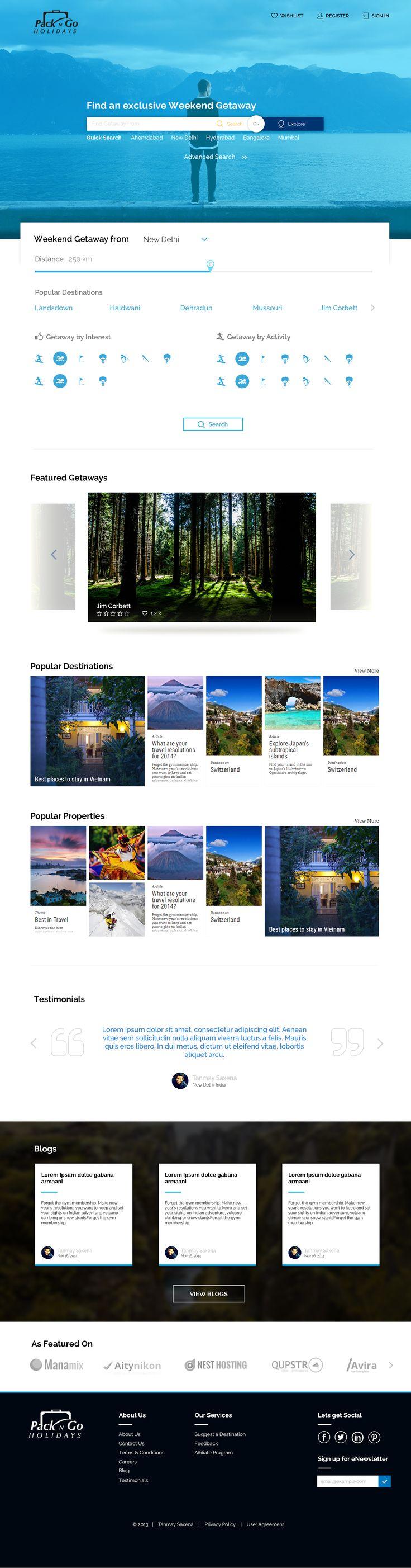 Advanced Search • L'UX - costasmeraldaluxuryvillas.com
