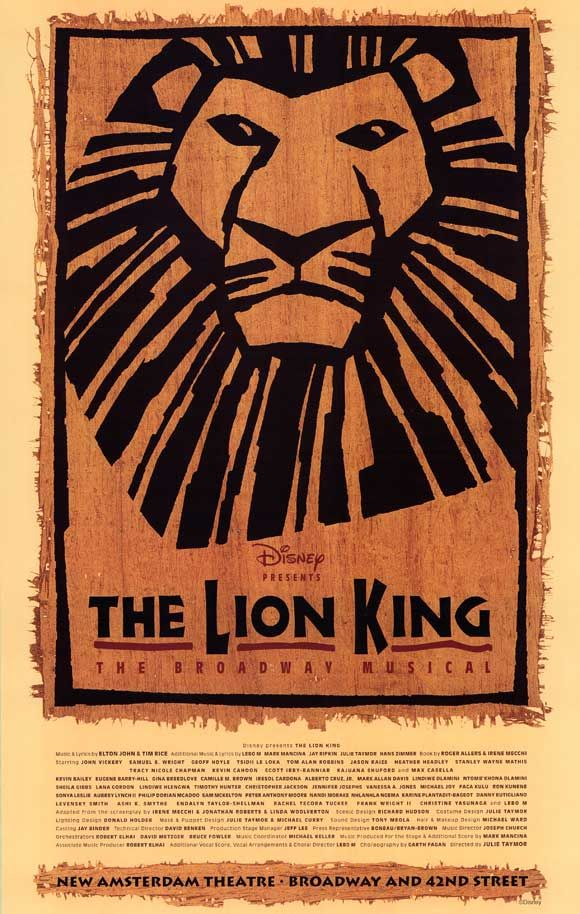 1408 best images about the lion king on pinterest