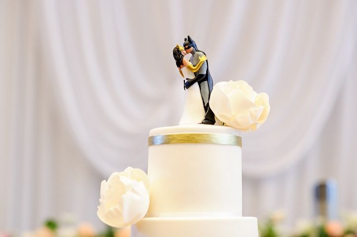 batman and bride wedding cake topper uk best 10 batman wedding cakes ideas on batman 11114