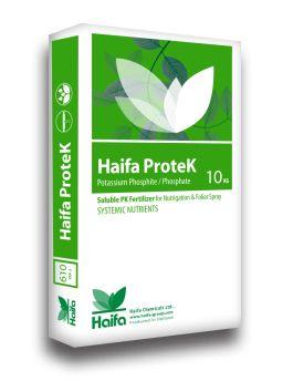Haifa ProteK™