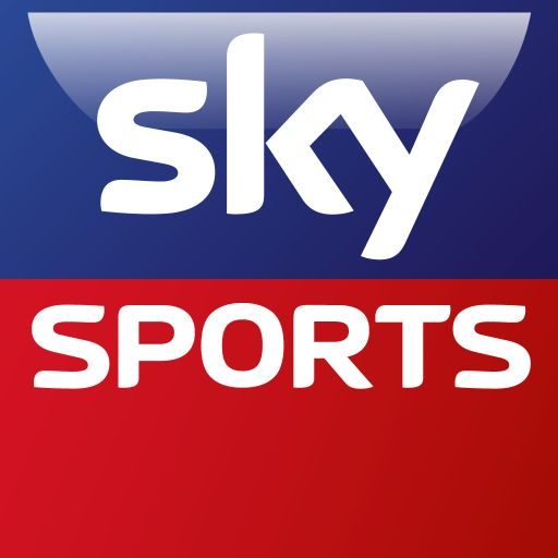 Vodafone and Sky Sports add on for their price plans