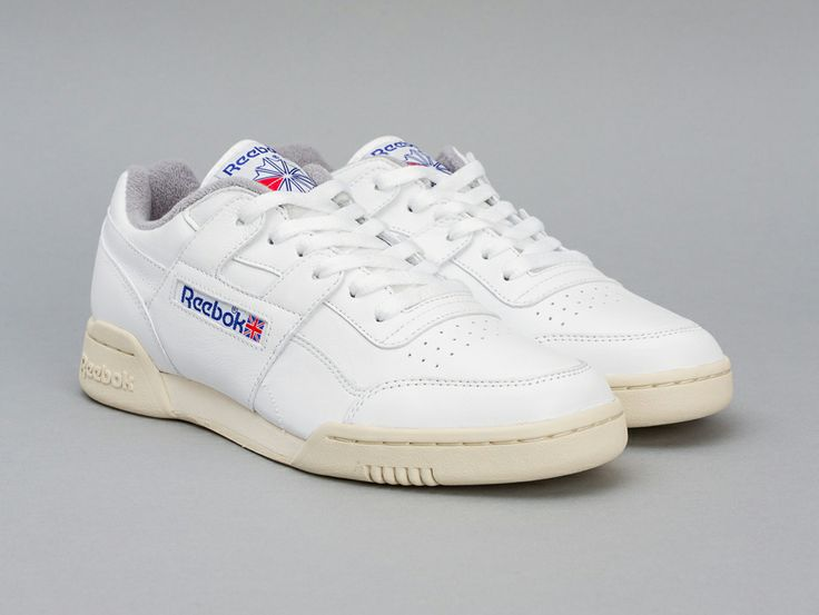 08cfdd4be9bf vintage reebok sneakers cheap   OFF50% The Largest Catalog Discounts