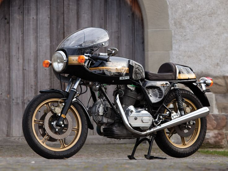 698 Best Bikes Images On Pinterest Car Bicycle And Motorcycle