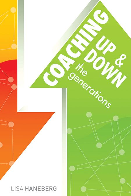 mentoring and coaching in the workplace pdf