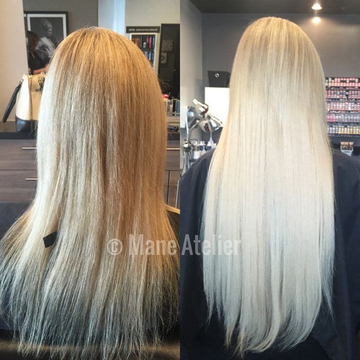 19 Best Hair Extensions Images On Pinterest Hair Extensions Band